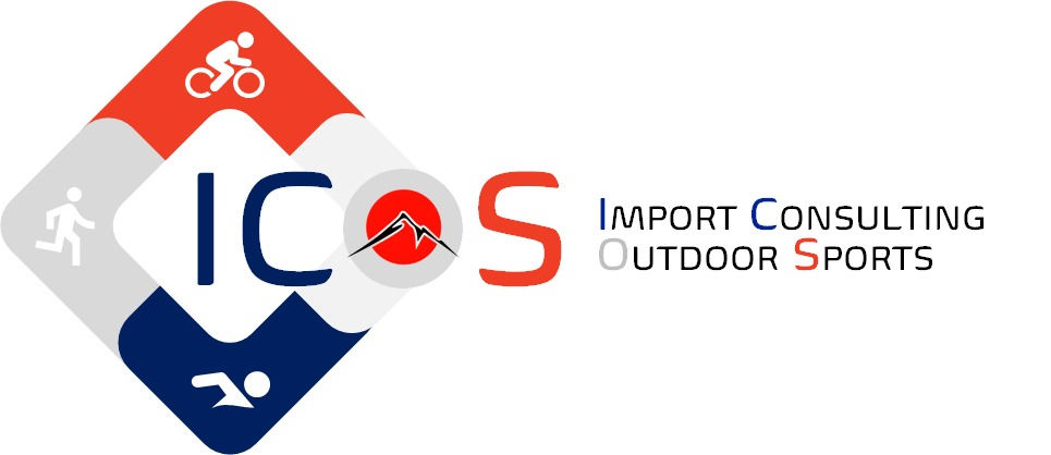 ICOS – Import Consulting Outdoor Sport